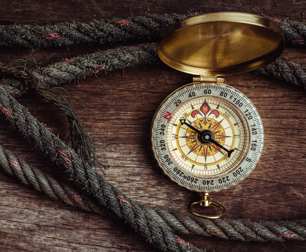 kompas-reb